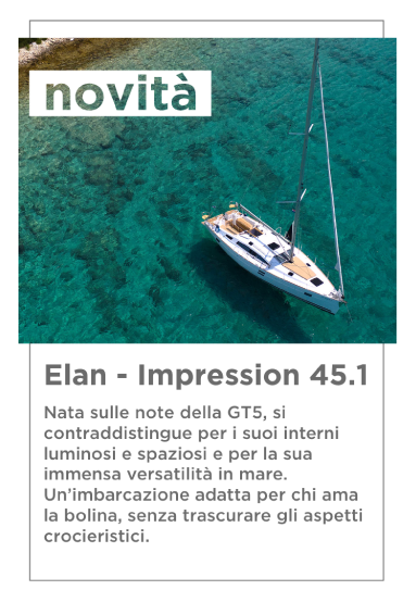 elan-impression-cannes-slider