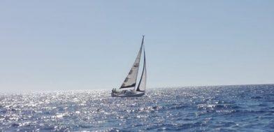 Beneteau-Frist-27.7-usato-in-vendita-da-Adria-Ship2