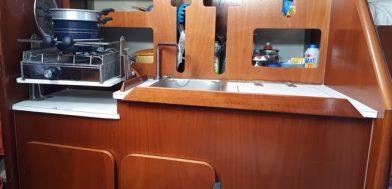 Beneteau-Frist-27.7-usato-in-vendita-da-Adria-Ship3