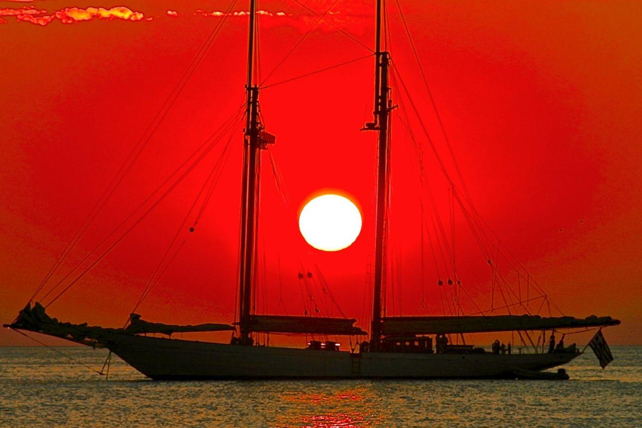 Guida pratica: mi compro la barca
