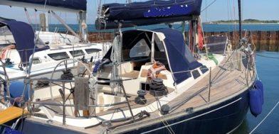 Baltic-39-usato-a-vela-in-vendita-Adria-Ship-1