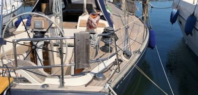 Baltic-39-usato-a-vela-in-vendita-Adria-Ship