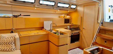 Beneteau-First-50-imbarcazione-a-vela-usata-in-vendit