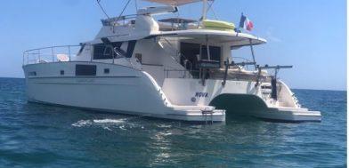 Cumberland-46-catamarano-usato-in-vendita-Adria-Ship