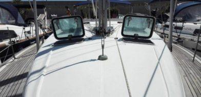 Oceanis-461-Clipper-imbarcazione-a-vela-usata-in-vendita-su-Adria-Ship