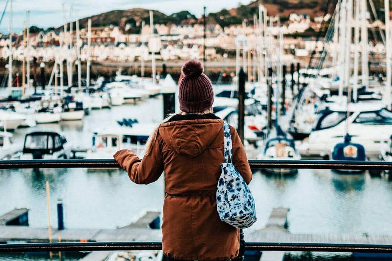 Barca a Vela Usata in Vendita: Cosa controllare prima dell'acquisto