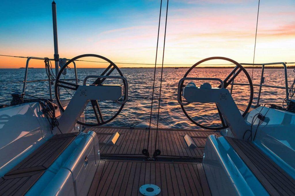 Elan Yacht | Rivenditore Adria Ship (2)