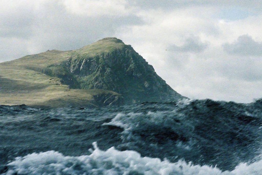 Quale barca a vela oceanica scegliere 1
