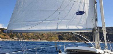 first-211-natante-in-vendita-usato-su-Adria-Ship