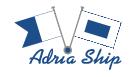 AdriaShip