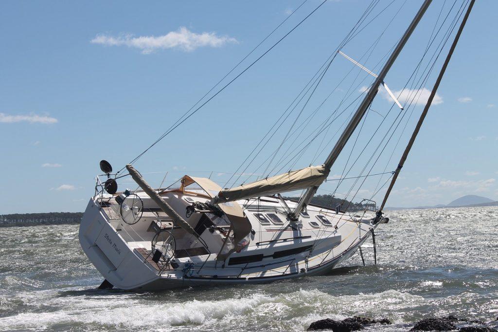 Assicurazione nautica