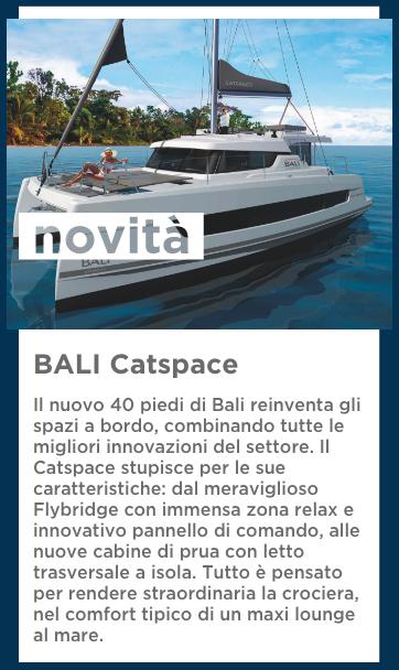 img-bali—catspacemobile