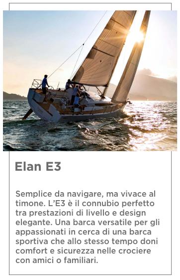 img-elan-e3-mobile