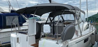 Bavaria-42-Vision-imbarcazone-a-vela-usata-in-vendita
