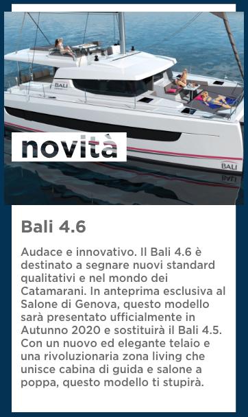 img-bali-4.6-mobile-aggiornata