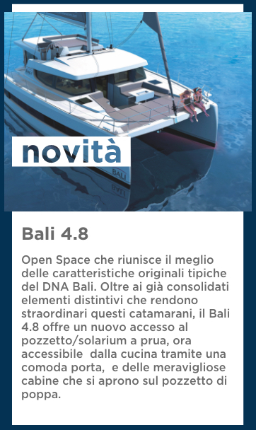 img-bali-4.8-mobile-aggiornata