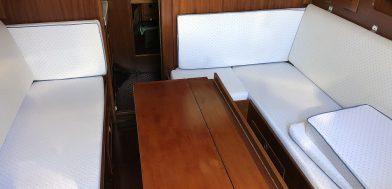 Hallberg-Rassy-312-barca-a-vela-usata-in-vendita