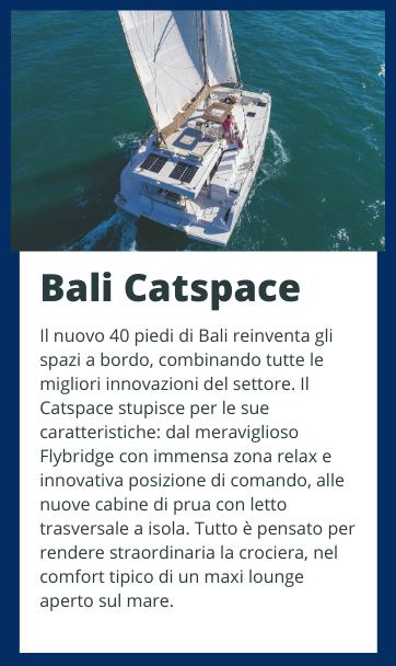 cat-mobile