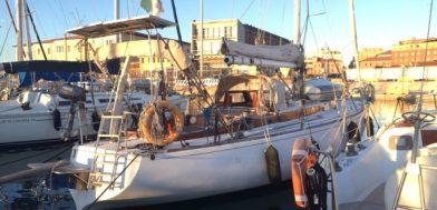 2_Sciarelli 41 usato in vendita Adria Ship lato