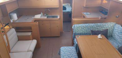 Dufour-460-GL-imbarcazione-a-vela-usata-in-vendita