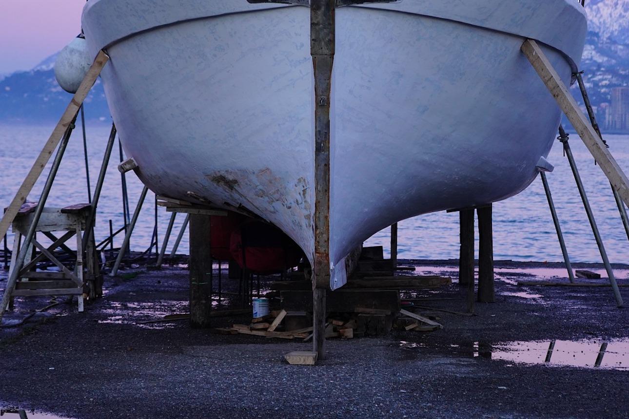 scafo-barca-osmosi
